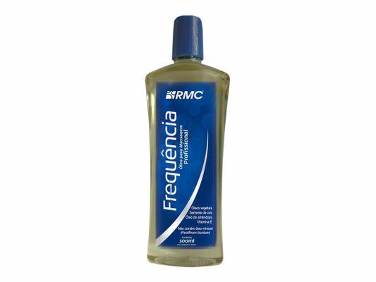 b914182e8d131 Óleo Frequência para Massagem Corporal RMC - Uso Profissional ...